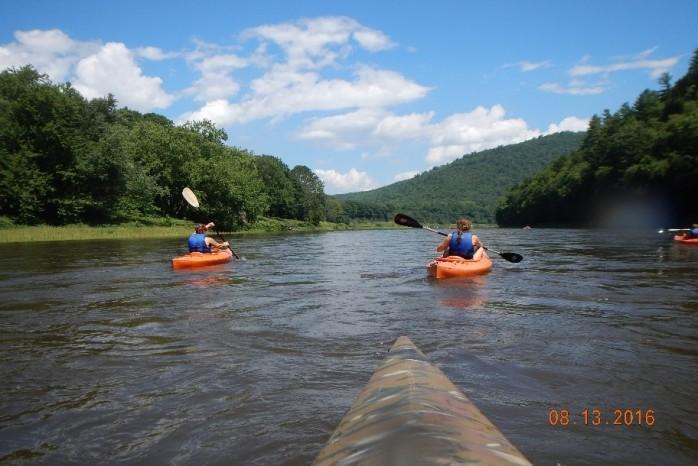 kayak_ride