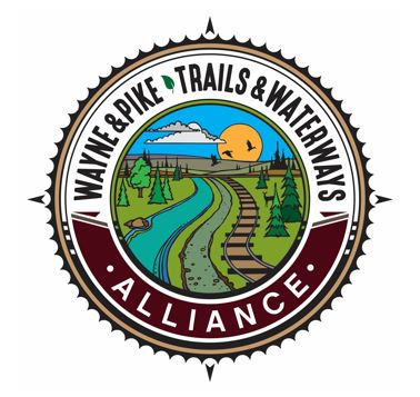 Wayne & Pike Trails & Waterways Alliance