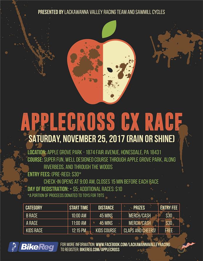 2017_AppleCross _Poster-03
