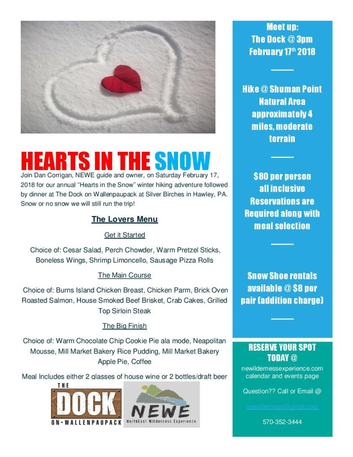 Hearts in the Snow Snowshoe 2018 updated-page-001